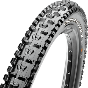 Maxxis High Roller Tyre