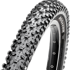 Maxxis Ignitor MTB Tyre