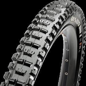 Maxxis MTB Tyre