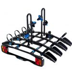 EziGrip Enduro 4 bike carrier