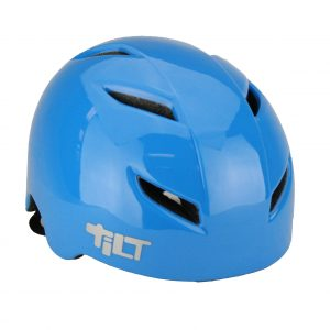 cheap skate/scooter/bmx helmet