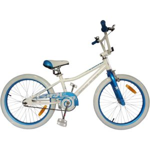 "girls 20""/50cm bicycle"