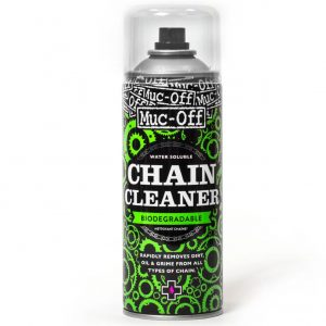 bicycle chain cleaner - melbourne