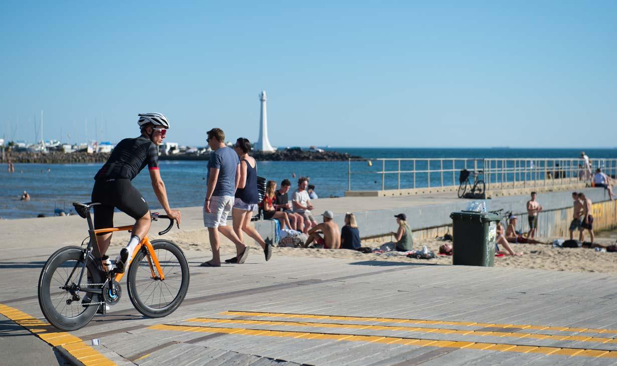 buy road bike melbourne
